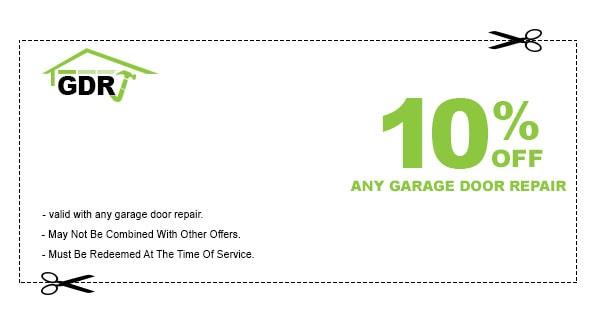 ... Garage Door Repair Glendale AZ